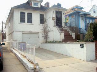 1831 Yates Ave , Bronx NY