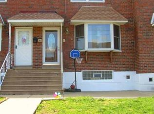 12546 Nanton Dr , Philadelphia PA