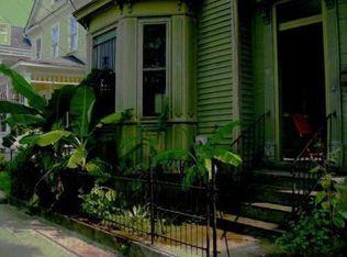 6 Percy St , Charleston SC