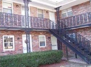 198 Crescent Ave Apt 17, Louisville KY