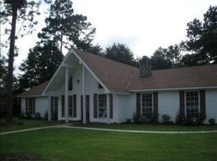 111 Montclair Loop , Daphne AL
