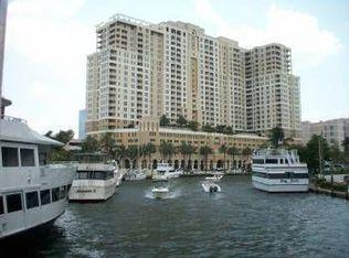511 SE 5th Ave Apt 1505, Fort Lauderdale FL