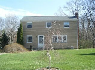 54 Andre Ave , South Kingstown RI