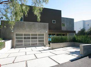 21756 Castlewood Dr , Malibu CA