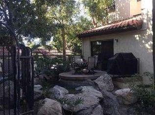 1238 Via Montoya , Camarillo CA
