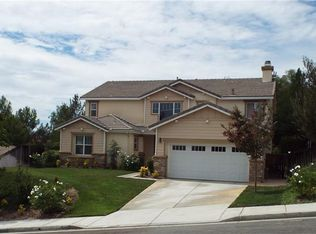 42312 Regents Hill Cir , Temecula CA