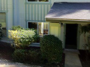 427 Sutton Pl , Auburn CA