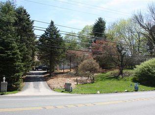 170 Paoli Pike , Malvern PA