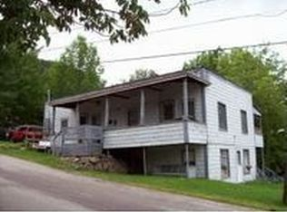 174 Mount Forist St , Berlin NH