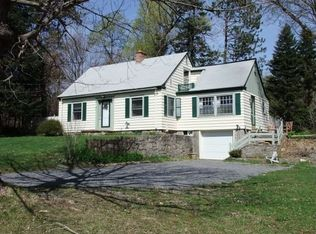 1869 Perth Rd , Galway NY