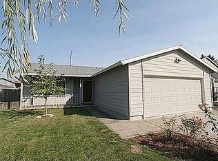 11165 NW Empress Pl , North Plains OR