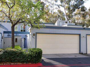 10515 Caminito Basswood , San Diego CA