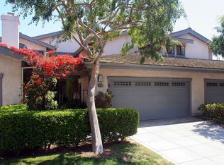 56 Malaga Way , Manhattan Beach CA