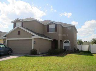 3904 Heathcote Dr , Orlando FL