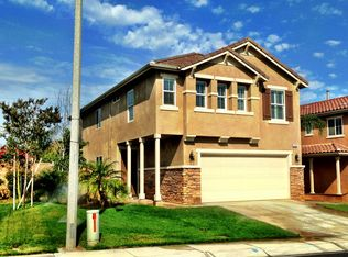 5732 Mapleview Dr , Jurupa Valley CA