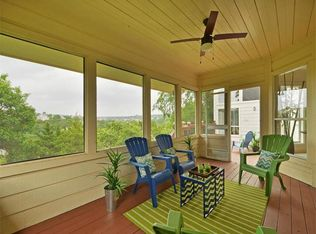 Traditional Deck By Henryj2k Zillow Digs Zillow
