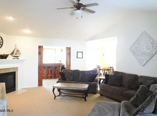 208 Park Forest Ln, Altoona, PA 16601 | Zillow