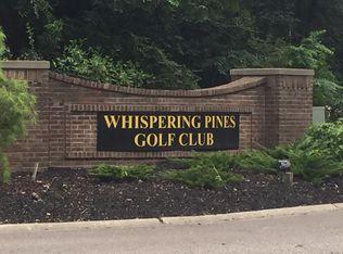 2597 Whispering Pines Dr 55 Pinckney MI 48169