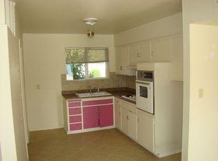 11617 N Thunderbird Rd , Sun City AZ