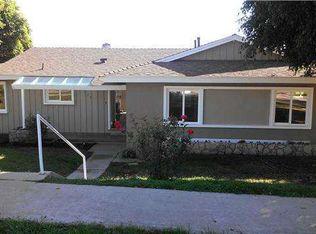 370 Capella Ave , La Habra CA