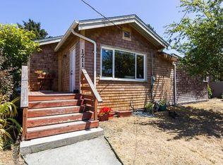 1211 Neilson St , Berkeley CA