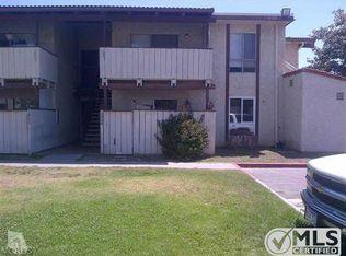 1300 Saratoga Ave Unit 1800, Ventura CA