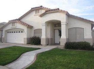 12874 W Wilshire Dr , Avondale AZ
