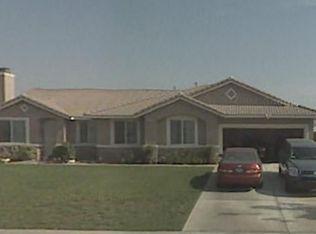 11629 Appaloosa Ln , Bloomington CA