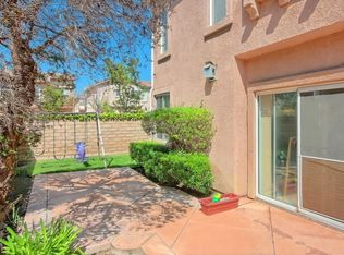 1691 Fawn Chase Ln , Simi Valley CA