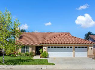 5545 Starlight Ave , Oceanside CA
