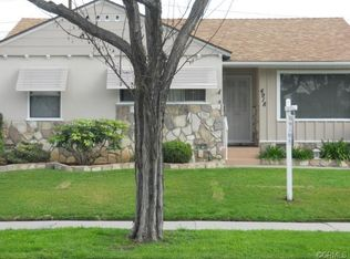 4918 Downey Ave , Lakewood CA