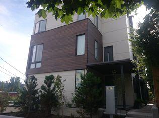 3617 1st Ave NW , Seattle WA