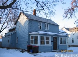 218 W 6th St , Red Wing MN