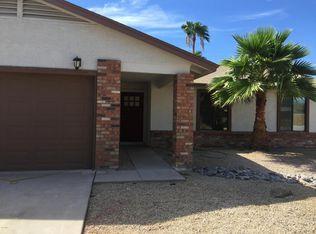 17610 N 32nd Pl , Phoenix AZ