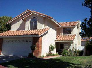 21729 Cheswold Ave , Santa Clarita CA