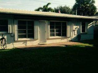 1806 NE 19th St , Fort Lauderdale FL