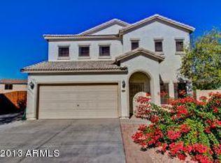 6418 W Miami St , Phoenix AZ
