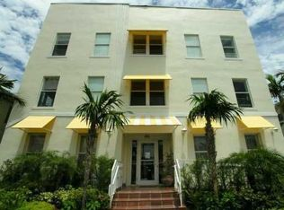 1521 Lenox Ave Apt 305, Miami Beach FL