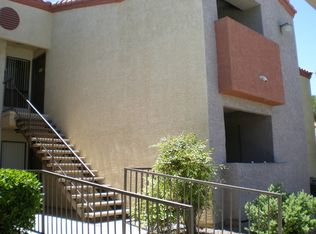 3151 Soaring Gulls Dr Unit 2124, Las Vegas NV