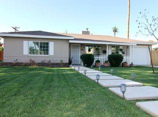 4421 E Monterosa St , Phoenix AZ