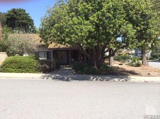5607 Mulberry Ridge Dr , Camarillo CA