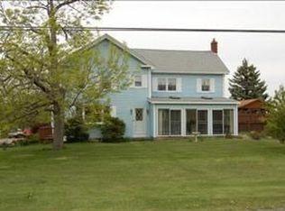 1080 Township Rd , Altamont NY