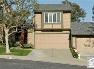 6716 Vista Loma , Yorba Linda CA