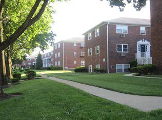 201 N Beverwyck Rd Lake Hiawatha, NJ, 07034 - Apartments for Rent ...