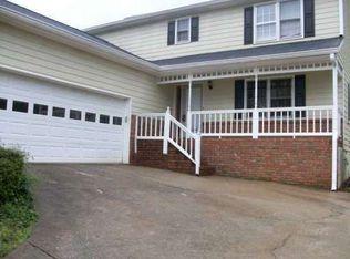 211 Hambridge Ct , Lawrenceville GA