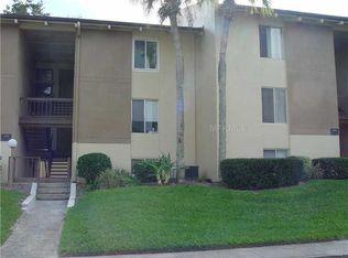 600 Orange Dr Apt 166, Altamonte Springs FL
