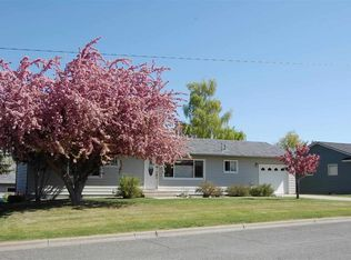 1920 5th Ave , Helena MT