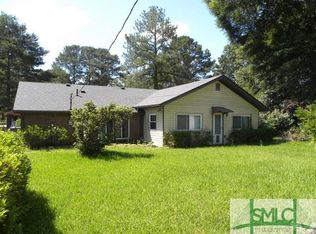 11601 Willis Dr, Savannah, GA 31419 | Zillow