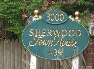 3000 Stevens St Unit 23, Oceanside NY