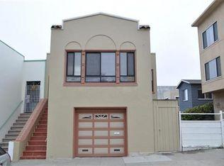1220 Judah St , San Francisco CA